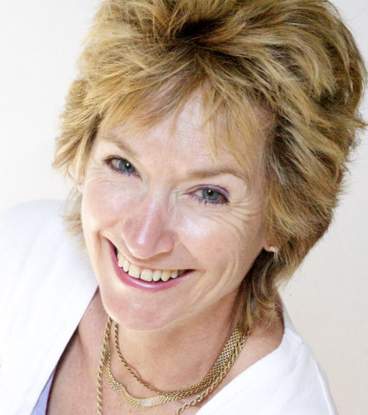 Wendy Radford
